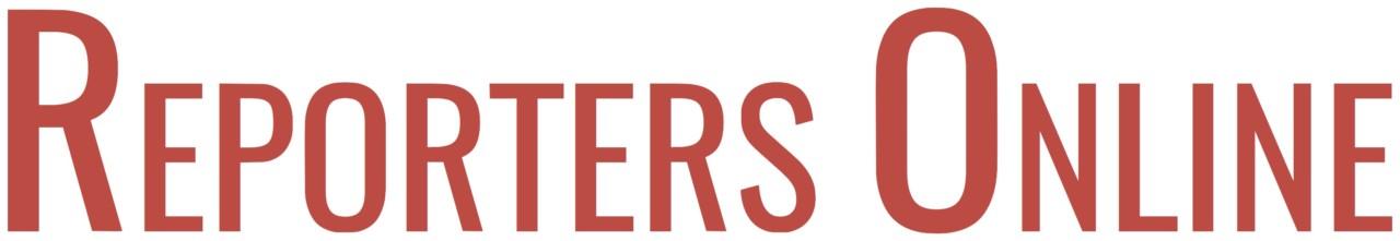 Reporters Online