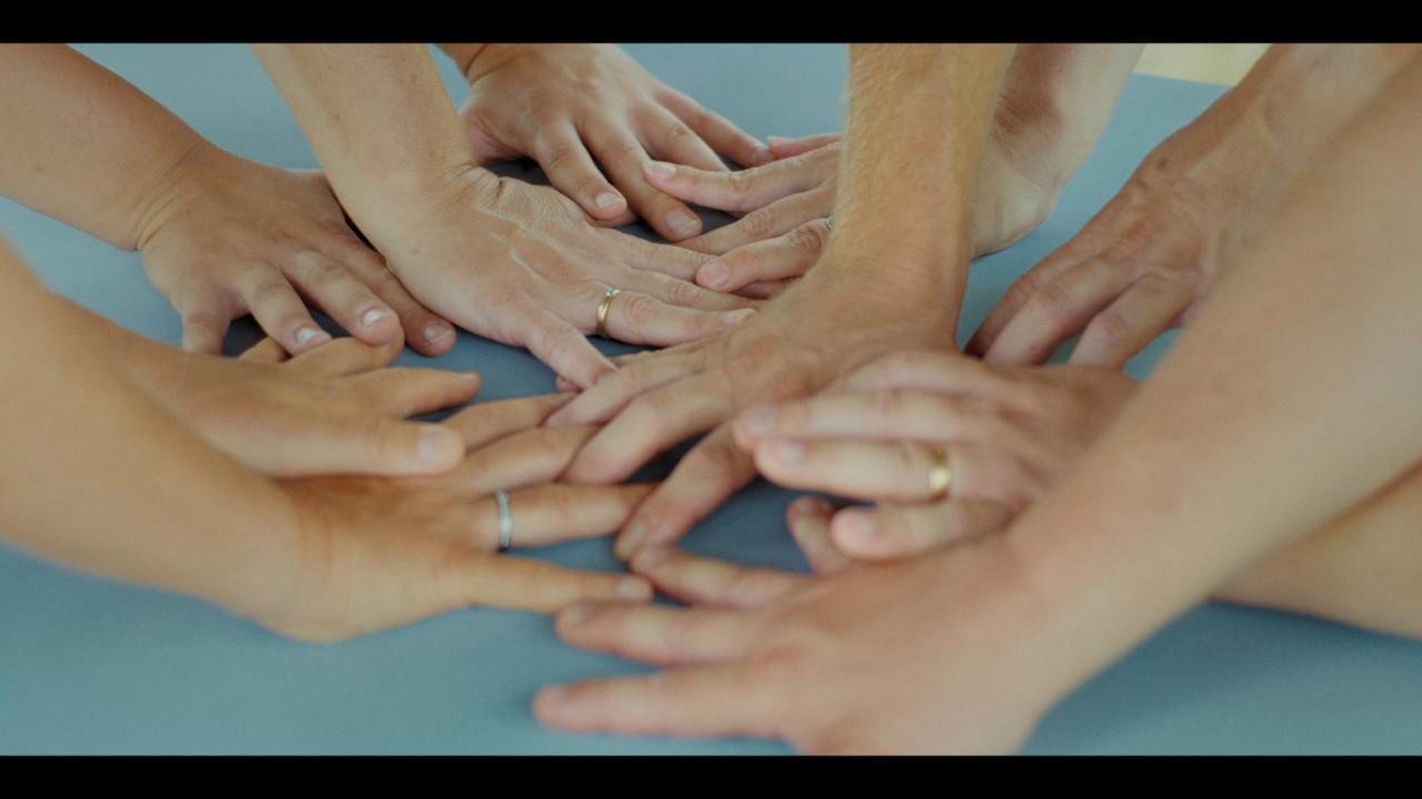 Lesbienne geneukt door sperma donor